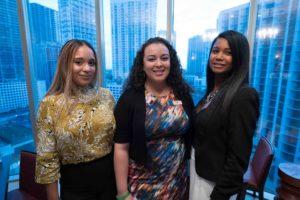 Capital One Partners/Latina Surge Miami Director