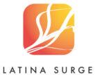 Latina Surge National