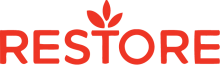 Restore_Logo_Red