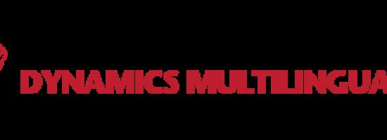 dm-logo-1200w